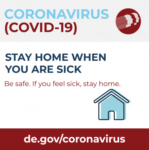coronavirus-DPH-SocialDPH-Inforgraphic-stay-home-if-your-sick-FB-Lightmed.png