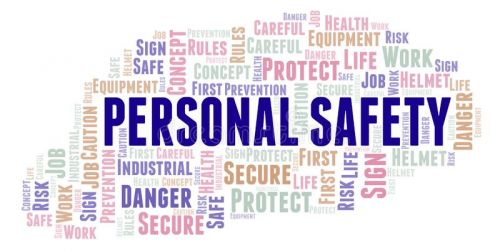 personal-safety-word-cloud-made-text-130390078.jpg